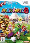 250px-Mario_Party_8