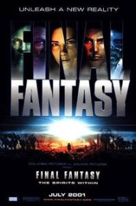 220px-Final_Fantasy_The_Spirits_Within_(2011_film)_poster