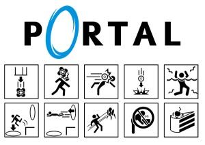 4464b-portal