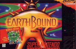 4dcc0-earthbound