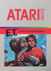 Etvideogamecover