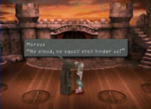nocloudnorsquall