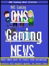 ONSGamingNewsImage