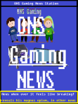ONSGamingNewsImage