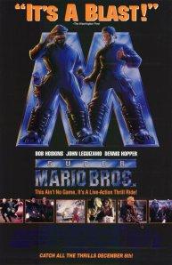 super-mario-bros-movie-poster-1020235102