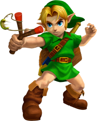 200px-Young_Link_OoT3D_Art