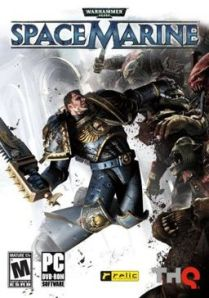 256px-Warhammer_40000_Space_Marine_cover