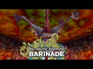 5_Barinade01_Large