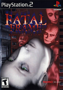 Fatal_Frame_Coverart