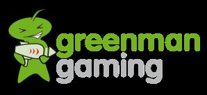 GMG_Logo_RGB_transparent_bg