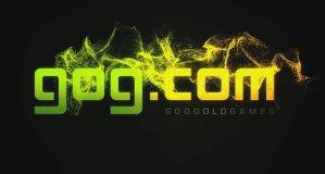 gog_logo_dust_17890_nphd