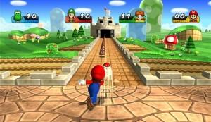 Mario-Party-9-Eleventh