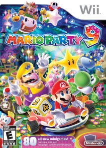 76355A_Wii_MarioParty9_Titlesheet