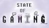 StateofGamingtitle