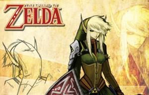 zelda-starring-zelda1-600x384