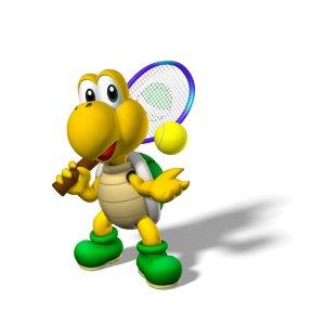 1186551-koopa_troopa__mario_power_tennis_