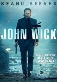 JohnWickMovieBA
