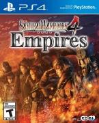 SamuraiWarriors4BA