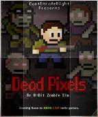 deadpixels