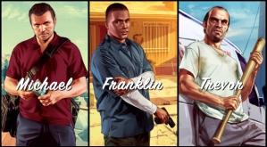 gta5-three-characters-trailers