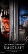 WarcraftMovieBA