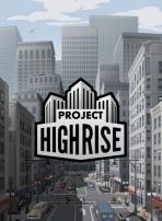 projecthighriseBA