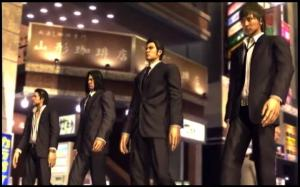 Ryu_ga_gotoku_4_screenshot