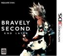 BravelySecondBA