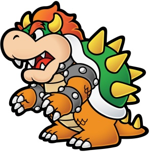 Bowser, for US President