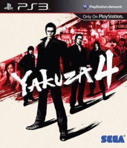 Yakuza_4_cover