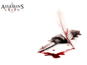 assassins_creed_hd_wallpapers_5