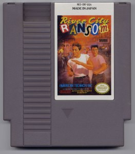 river-city-ransom