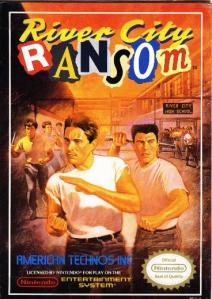 River_City_Ransom-front