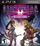 1264661-star_ocean_the_last_hope_international