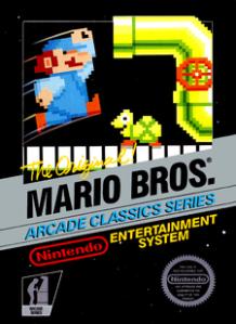 Mario_Bros._NES_Cover