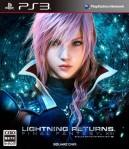 51b09a76_lighting-returns-final-fantasy-xiii-japanese-boxart-620x719