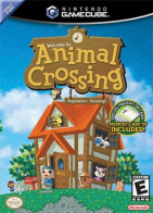 Animal_Crossing_Coverart
