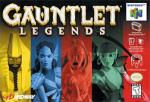 Gauntlet_Legends_Coverart