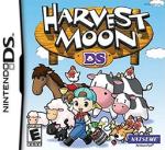 Harvest_Moon_DS_Coverart