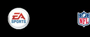 Madden-NFL-Logo