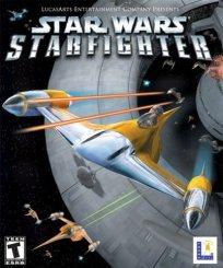 Starwarsstarfighter