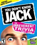 You_Don't_Know_Jack_2011_cover