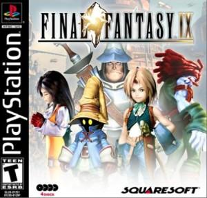 5c69d8ffb61fa3c4d9f86ed4fcbb4856-Final_Fantasy_IX
