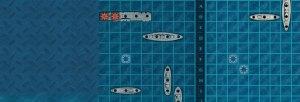 battleship-pregame
