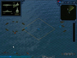 battleship_screenshot2
