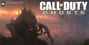 call-of-duty-ghosts-extinction-guide