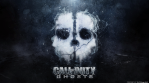 call_of_duty_ghosts__wallpaper_by_supersaejang-d63zzc9