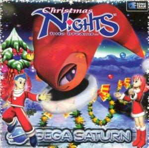 christmas_nights_into_dreams