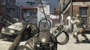 gaming-call-of-duty-ghosts-screenshot-5
