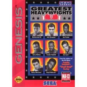 Greatest_Heavyweights_-_1993_-_Sega